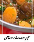 Fleischeintopf-hcg-diaet-rezepte