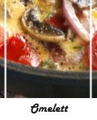 Omelett-Hcg-Rezepte