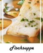 Provenzalische Fischsuppe Hcg Rezepte